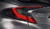 Toyota разработала новую гибридную систему - фото 8