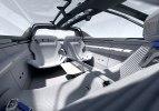 Компания Renault встроила электрокар в умный дом - фото 3