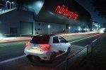 Маленький хот-хэтч Toyota получил 1,8-литровый 212-сильный компрессорный мотор - фото 22