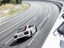 Audi R8 лишили полного привода, но зато приспособили для дрифта - фото 21