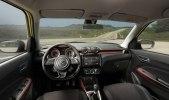 Спортивный Suzuki Swift получил 140-сильный турбомотор - фото 7
