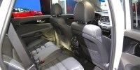 Обновленный Kia Sorento оснастили 8-ступенчатым «автоматом» - фото 3