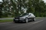 Самый быстрый дизельный авто в мире показали во Франкфурте - фото 10