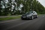Самый быстрый дизельный авто в мире показали во Франкфурте - фото 14