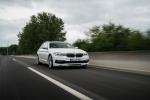 Самый быстрый дизельный авто в мире показали во Франкфурте - фото 17
