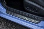Hyundai i30 N: корейский конкурент VW Golf GTI - фото 23