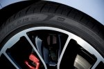 Hyundai i30 N: корейский конкурент VW Golf GTI - фото 28