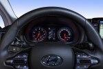 Hyundai i30 N: корейский конкурент VW Golf GTI - фото 32