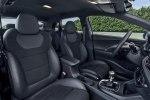 Hyundai i30 N: корейский конкурент VW Golf GTI - фото 33