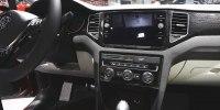 Volkswagen представил 200-сильную версию нового Polo - фото 1
