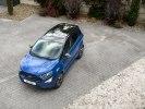 Обновленный Ford EcoSport получил новый дизельный двигатель - фото 21