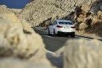 BMW 6-Series GT: все характеристики и опции нового лифтбека - фото 32