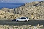 BMW 6-Series GT: все характеристики и опции нового лифтбека - фото 34