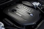 BMW 6-Series GT: все характеристики и опции нового лифтбека - фото 62