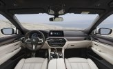BMW 6-Series GT: все характеристики и опции нового лифтбека - фото 64