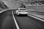 BMW 6-Series GT: все характеристики и опции нового лифтбека - фото 73