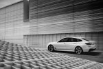 BMW 6-Series GT: все характеристики и опции нового лифтбека - фото 77