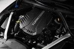 Трепещите немцы: спортивный седан Genesis G70 представлен официально - фото 30