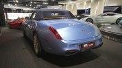 Уникальный родстер Rolls-Royce выставили на продажу за 2 миллиона евро - фото 1
