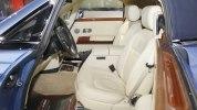 Уникальный родстер Rolls-Royce выставили на продажу за 2 миллиона евро - фото 10