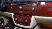 Уникальный родстер Rolls-Royce выставили на продажу за 2 миллиона евро - фото 12