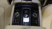 Уникальный родстер Rolls-Royce выставили на продажу за 2 миллиона евро - фото 13