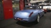 Уникальный родстер Rolls-Royce выставили на продажу за 2 миллиона евро - фото 2
