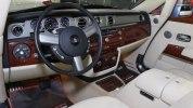 Уникальный родстер Rolls-Royce выставили на продажу за 2 миллиона евро - фото 5