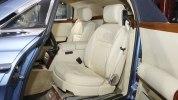 Уникальный родстер Rolls-Royce выставили на продажу за 2 миллиона евро - фото 7