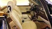 Уникальный родстер Rolls-Royce выставили на продажу за 2 миллиона евро - фото 8