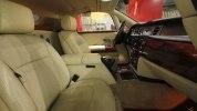 Уникальный родстер Rolls-Royce выставили на продажу за 2 миллиона евро - фото 9