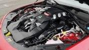 Большой седан Alfa Romeo появится к 2021 году - фото 3