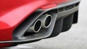 Большой седан Alfa Romeo появится к 2021 году - фото 5