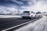 Компания Acura «обновила» внедорожник MDX - фото 14