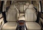 Компания Acura «обновила» внедорожник MDX - фото 20