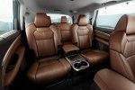 Компания Acura «обновила» внедорожник MDX - фото 21