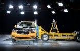 Volvo представила новый кроссовер XC40 - фото 5