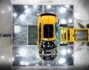 Volvo представила новый кроссовер XC40 - фото 6