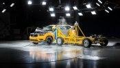 Volvo представила новый кроссовер XC40 - фото 71