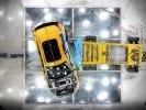Volvo представила новый кроссовер XC40 - фото 7