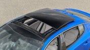Долгожданный Kia Stinger выходит на автомобильный рынок - фото 49