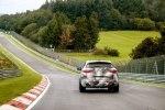 Alfa Romeo Stelvio Quadrifoglio стал быстрейшим кроссовером Нюрбургринга - фото 8