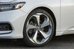 Honda огласила цены седана Accord нового поколения - фото 109