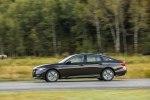 Honda огласила цены седана Accord нового поколения - фото 11