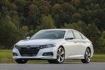 Honda огласила цены седана Accord нового поколения - фото 120