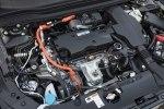 Honda огласила цены седана Accord нового поколения - фото 13