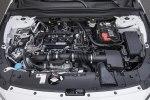 Honda огласила цены седана Accord нового поколения - фото 146