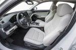 Honda огласила цены седана Accord нового поколения - фото 147