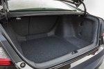 Honda огласила цены седана Accord нового поколения - фото 14