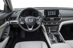 Honda огласила цены седана Accord нового поколения - фото 152